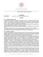 l-lin 09 bando it - Università degli Studi di Bologna