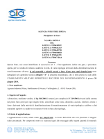 333_Disciplinare  - Agenzia Industrie Difesa
