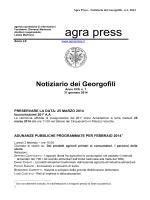 n. 1 - Accademia dei Georgofili