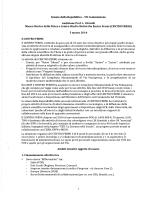 """Museo storico della fisica e Centro studi e ricerche """"Enrico Fermi"""""""