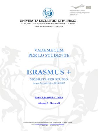 1995. 030414Mobilit-per-studio-Vademecum-Scuola-delle