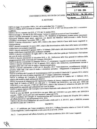 2 7 6IU. 2014 pret.3-1-aí _stetti_ 2/6