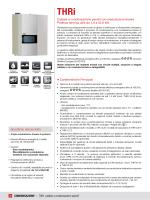 THRi - Certificazione Energetica