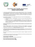 Progetto di Mobilità n° 2013-1-IT1-LEO02-03800