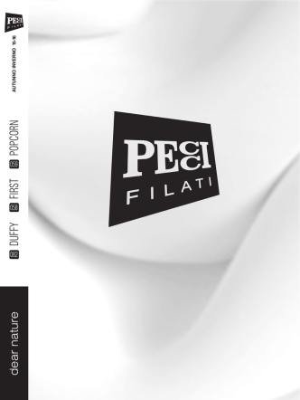 082_DUFFY-058_FIRST-059_POPCORN_AI 15-16.indd
