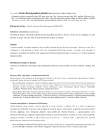 51.1.4 Cirsio-Brachypodion pinnati