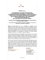 Documento - PHOTON Info