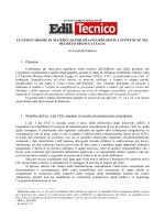 Leggi il pdf - Ordine Architetti Rimini