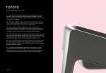 ToToTo - Maxdesign