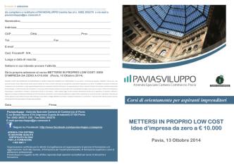 brochure_mettersi in proprio low cost_lanzoni_13