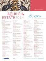 Locandina Estate14-low