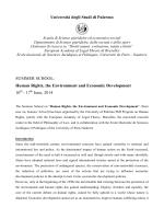 Call 2014 EN - European Academy of Legal Theory