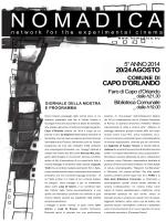 Scarica (PDF)