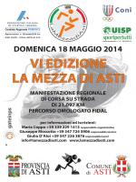 2014-05-18 Asti