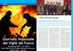 «Mai dimenticare i nostri eroi silenziosi»Enzo Ranaudo