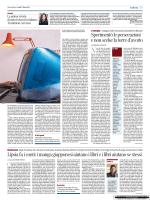 CORRIEREFC_NAZIONALE_WEB(2014_03_17)