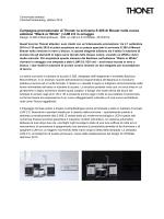 "Download PDF ""Pressrelease Black or White"""