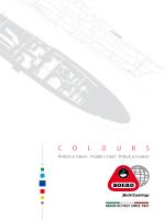 Télécharger le PDF - Boero YachtCoating