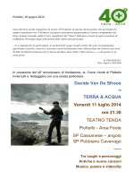 2014 07 01 CVP_informazioni integrative DVDS