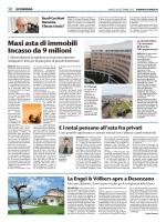 Leggi tutto - Anpe Brescia