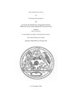 DE CASIBUS PERPLEXIS (pdf)