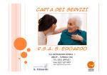 (Microsoft PowerPoint - CARTA SERVIZI 2014_corretta men\371)