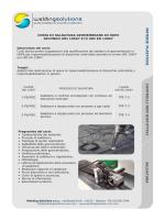 scarica la scheda informativa in formato PDF