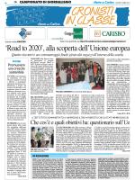 c-bo - 14 - Campionato di Giornalismo il Resto del Carlino