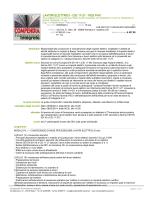 Anteprima programma - Compendia Formazione Integrata