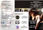 brochure - EtaFormazione