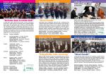 MJF-2014 Pieghevole - Teatro Lirico di Magenta