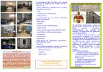 brochure x convitto 2013-14 - Convitto Nazionale Pasquale