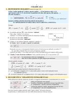 pagg. 2-35 - Chi ha paura della matematica
