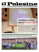 Polesine 08 - Confagricoltura Rovigo