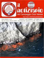 Notiziario 39-3: scarica il PDF
