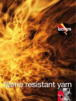 Scarica in formato pdf la brochure di lucifero