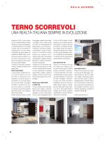 M.A.C. - Aprile 2014 - Terno Scorrevoli S.r.l.