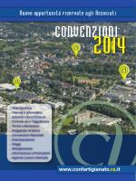 Scarica ConvenzioniConfartigianatoRavenna2014