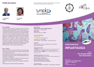Brochure_implantologia_WEB_low