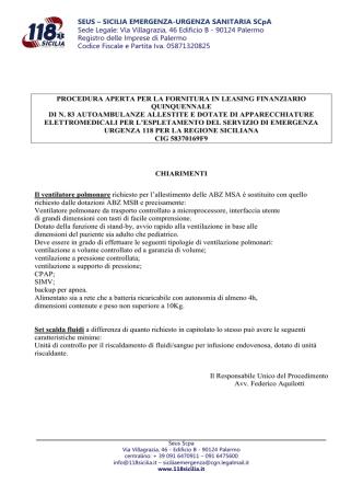 chiarimenti. pdf.246kb