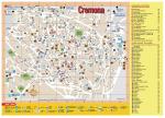 Senza titolo-1 - Provincia di Cremona