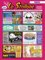 magazine i - 1ClickAnnunci