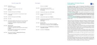 brochure xxxiii