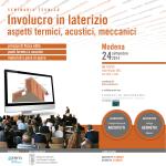 Modena - Fornaci di Masserano