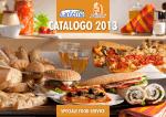 CATALOGO 2013 - briofood.it