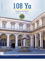 Complesso Monumentale di S. Lorenzo Maggiore