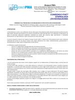 MOD-18 bis-MPO CONSENSO OVODONAZIONE