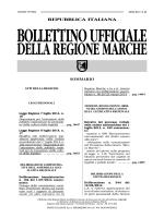 web - Regione Marche-Home page Regione Marche