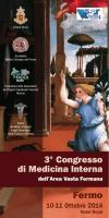3° Congresso di Medicina Interna