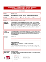 Download - Edizioni Edra LSWR